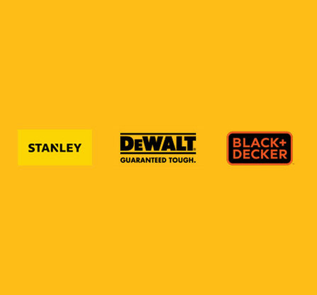 N059784 DETENT PLATE Stanley Black and Decker DeWalt