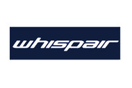 WHISPAIR