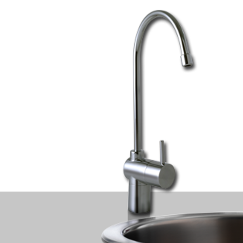 ZIP FILTERED TAP WATER ONLY - FT1001