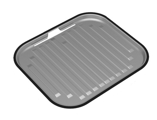 ABEY STAINLESS STEEL DRAIN TRAY - ADT1