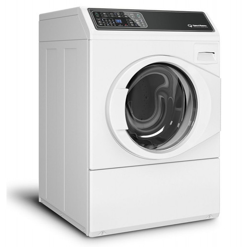 SPEED QUEEN 10KG TOUCH FRONT LOAD WASHER - AFNE9B