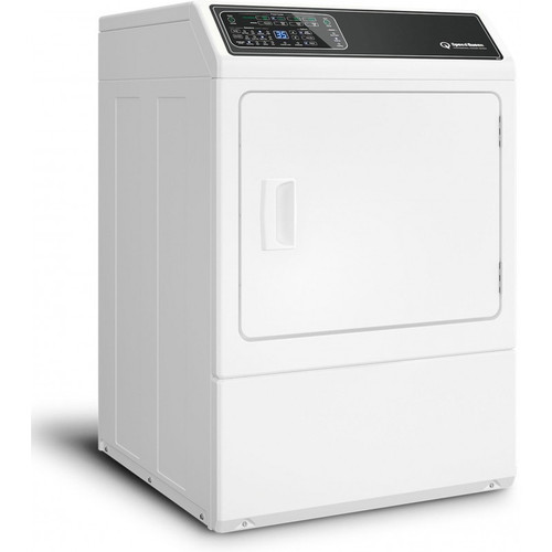 SPEED QUEEN 9KG FRONT CONTROL TOUCH DRYER - ADEE8B/ADGE8B