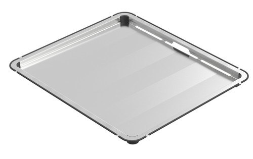 ABEY STAINLESS STEELDRAYER TRAY - DTA16
