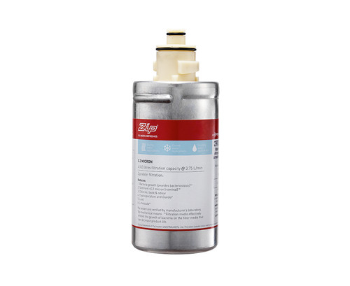 ZIP MICROPURITY 0.2 MICRON FILTER (4,163 LITRES) - 93701