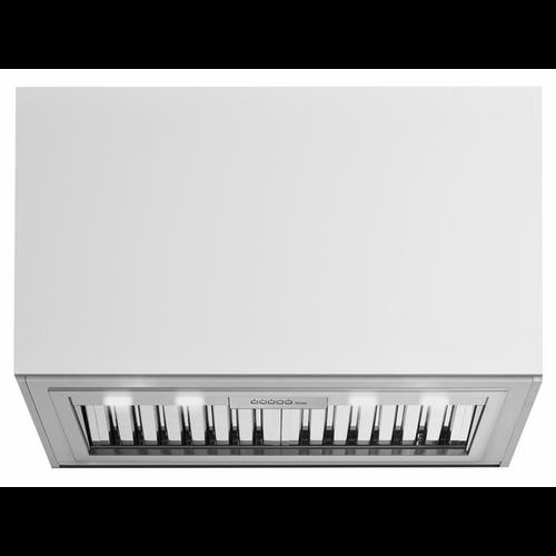 FALMEC 80CM GRUPPO INCASSO PRO CONCEALED RANGEHOOD - 950m3 Nett - F3GP80S1