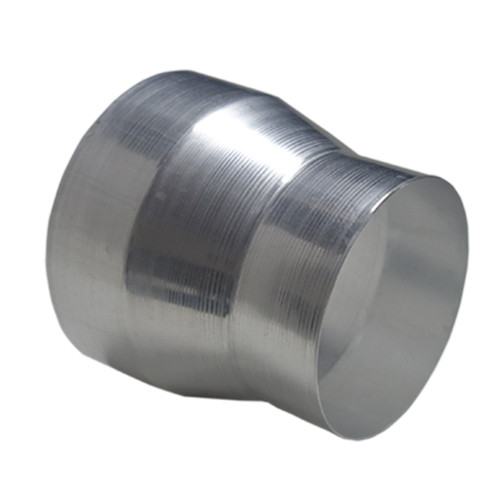 DEFLECTO 125 to 150mm DUCT REDUCER/INCREASER - DIRB65