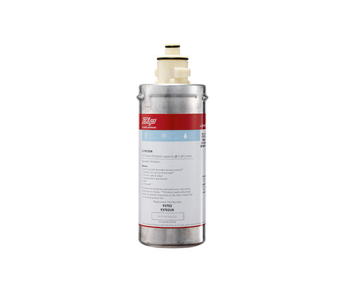 ZIP MICROPURITY 0.2 MICRON FILTER (6,813 LITRES) - 93702