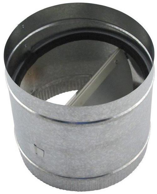 FALMEC BACKDRAFT DAMPER (Inline Motors) - FAN.SJK200