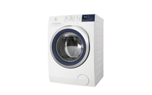 ELECTROLUX 8KG DAILY 60 PROGRAM FRONT LOAD WASHER - EWF8024CDWA