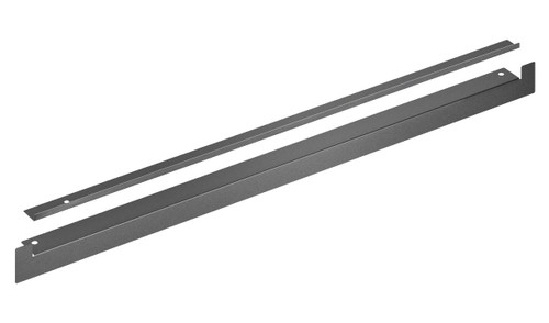 NEFF BLACK DECOR STRIP - Z13CV06S0