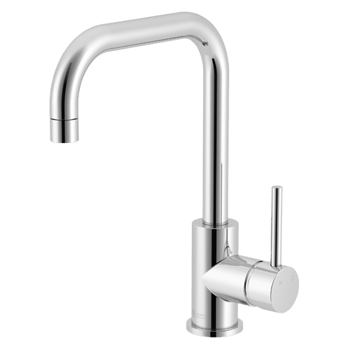 ABEY LUCIA SQUARE TAP - 3K3 EX DISPLAY*