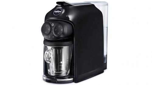 LAVAZZA A MODO MIO DESEA CAPSULE COFFEE MACHINE - BLACK INK - 18000293