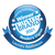 BOSCH 9KG HEAT PUMP DRYER - SERIES 8 - WTW87564AU