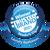 BOSCH 8KG HEAT PUMP TUMBLE DRYER - SERIES 6 - WTR85T00AU