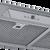 SCHWEIGEN 90CM CONCEALED RANGEHOOD - 650m3 SILENT EXTERNAL MOTOR - UM1170-9S1
