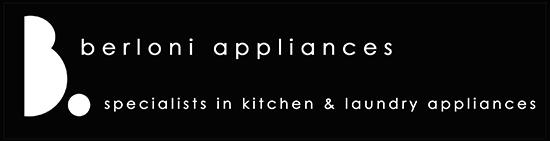 Berloni Appliances