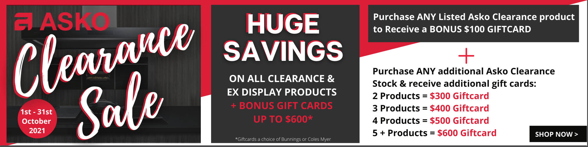 asko-sale-banner-2000x500px-2.png