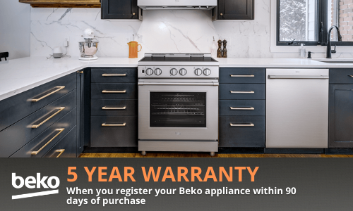 beko-5-yr-warranty-ongoing-web-2.png