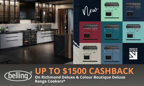 belling-aug-oct-promo-web.png