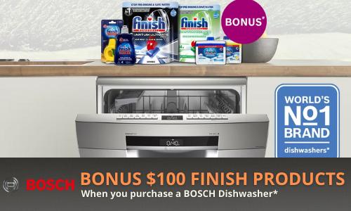 bosch-finish-promo-web.png
