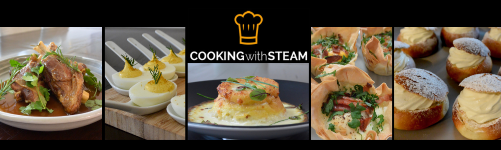 cooking-with-steam-recipes-banner.png