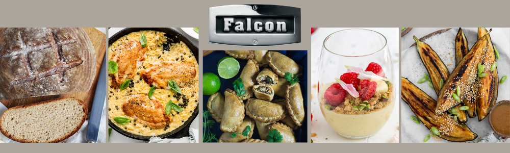falcon-recipes-banner-1.png