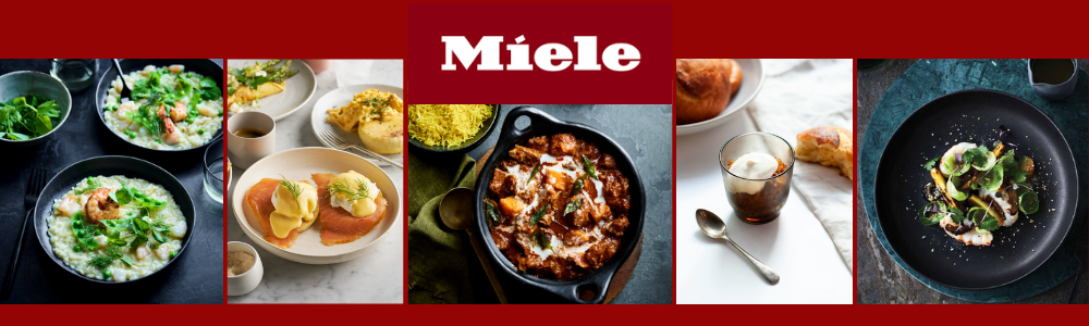 miele-recipes-banner-1.png