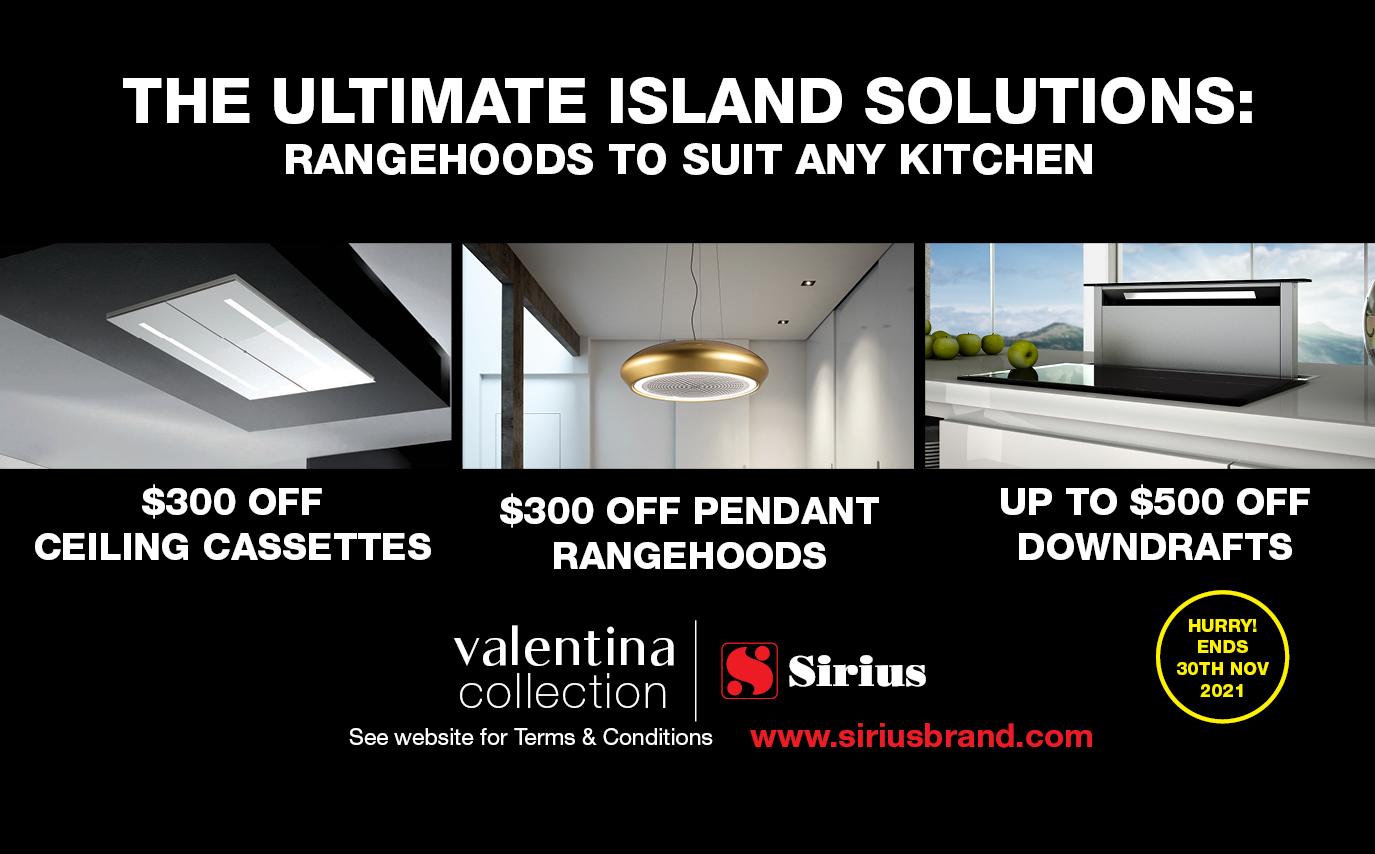 sirius-ultimate-island-solutions-660x410-oct-nov-2021.jpg