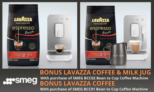 smeg-coffee-promo-web.png
