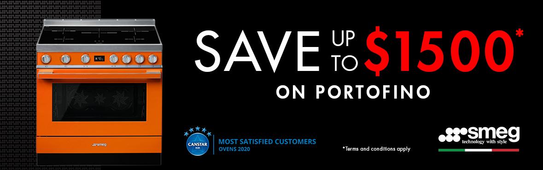 smeg-save-up-to-1500-on-portofino-1179px-x-369px.jpg