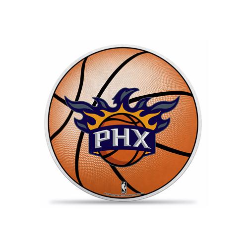 Phoenix Suns NBA Pennant (12x30)