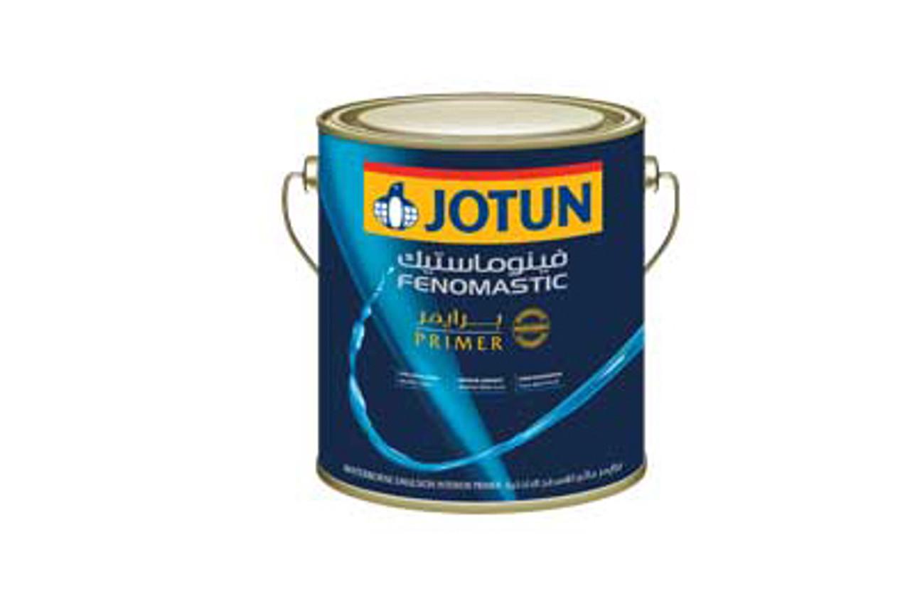 JOTUN - FENOMASTIC PURE COLOR EMU SGBSB 16 2L