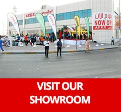 apex-tools-visit-our-showroom.jpg