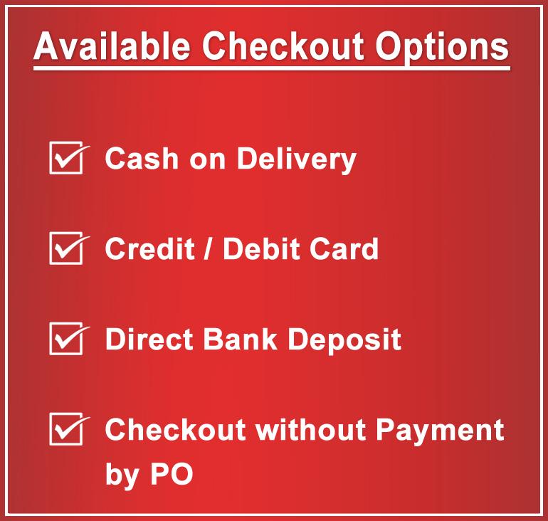 checkout-options2.jpg