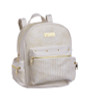 Aegean Boutique Backpack