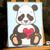 Bear Hugs digital stamps