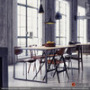 Corona Renderer 3DS Max - Annual Subscription