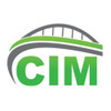 CTC CIM Project Suite
