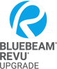 Bluebeam Revu Standard 2020 - Upgrade