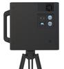 Pro 2 Camera - Rear
