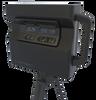 Matterport PRO2 3D Camera (MC250)