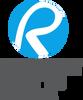 Bluebeam Revu Extreme 2020 - Single User License
