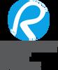 Bluebeam Revu CAD 2020 - Upgrade