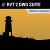 RVT 2 DWG (PWGSC Atlantic+)