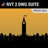 RVT 2 DWG (PWGSC NCA+)