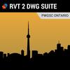 RVT 2 DWG (PWGSC Ontario)