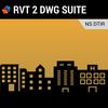 RVT 2 DWG (NS DTI+)