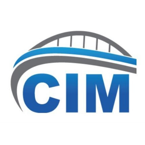 CTC CIM Manager Suite