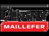 Maillefer