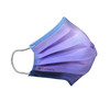 Cosmo Earloop Face Mask Level 3 Fluid Resistant